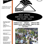 BIAN FLYER SPRING PLANT SALE (1).pub 2014.pub final draft
