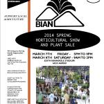 BIAN FLYER SPRING PLANT SALE (1).pub 2014.pub final draft