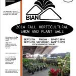 Aloha farmers and gardeners, come see the Big Islands greatest selection of plants !!!!!!