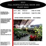 BIAN FALL 2015 flyer 2